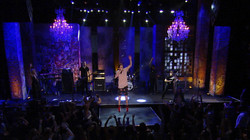 'The Comedy Jam' Ordered To Series At Comedy Central