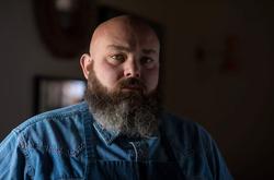 Quibi Orders Food Show Starring Chef Evan Funke
