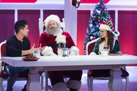 Judges Panel on Top Elf.png