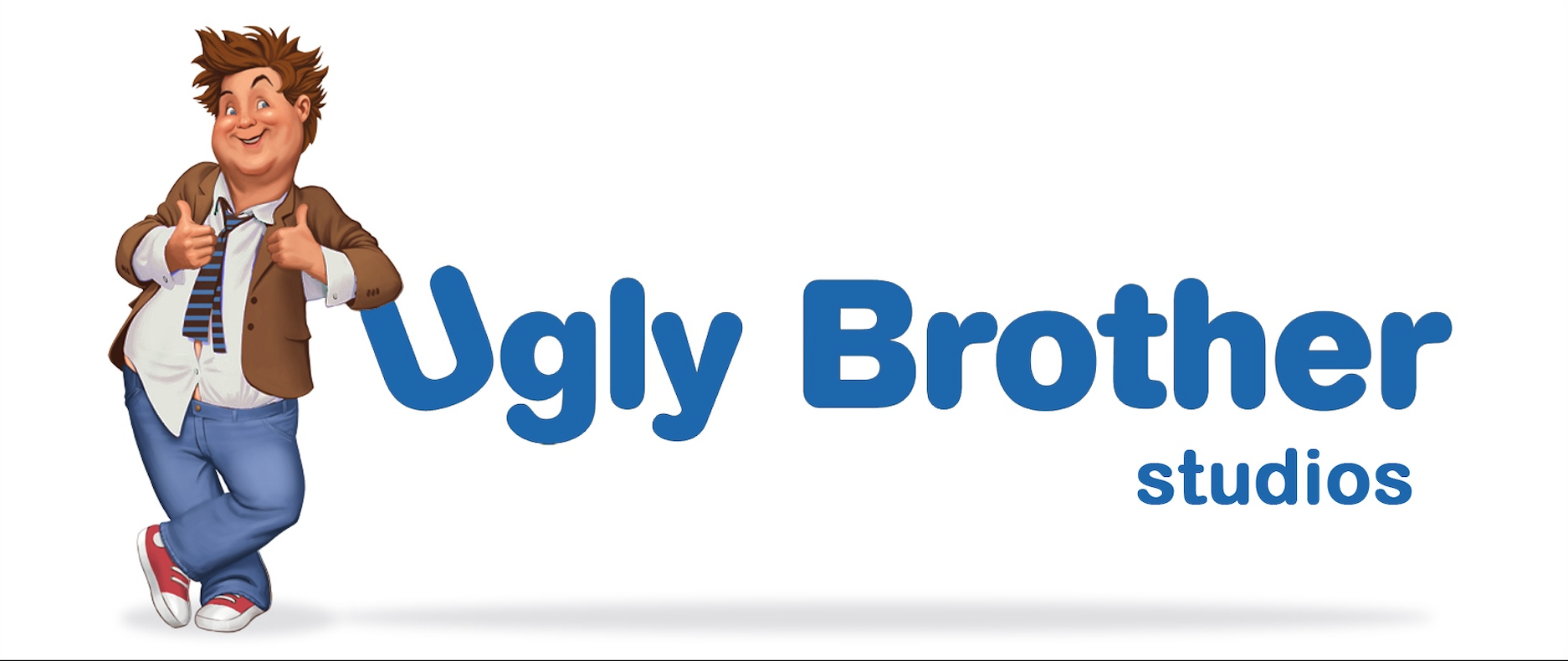 Realscreen: Ugly Brother joins NPACT