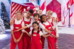 Nickelodeon International's It's Pony Travels to New Markets