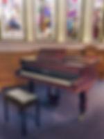 buxton urc broadwood piano2.jpg