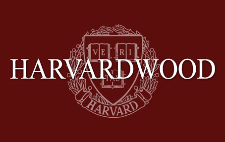 Nicole Torres/Harvardwood Interview