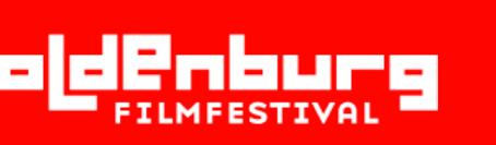 Oldenburg Film Festival