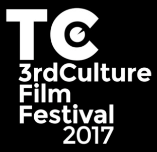 Third Culture FF in Hong Kong