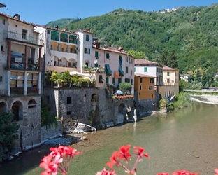 Bagni_di_Lucca_Serchio_Ponte_a_Serraglio