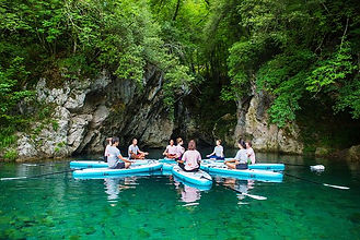 sup-yoga-sessions-in.jpg