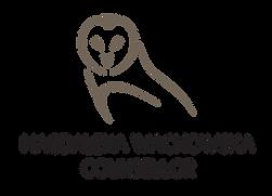 mawachowska logo-01.png