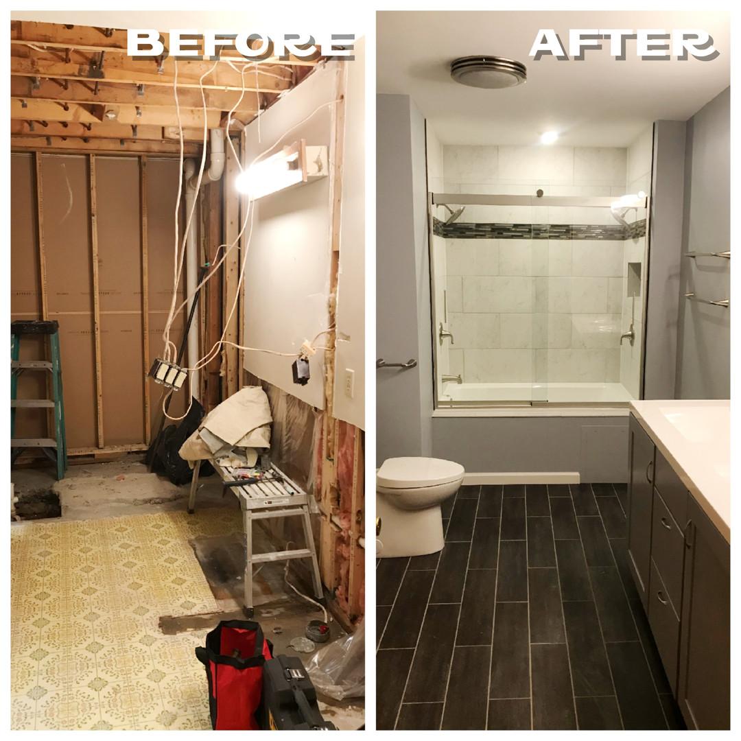 Lepak Before & After.jpg