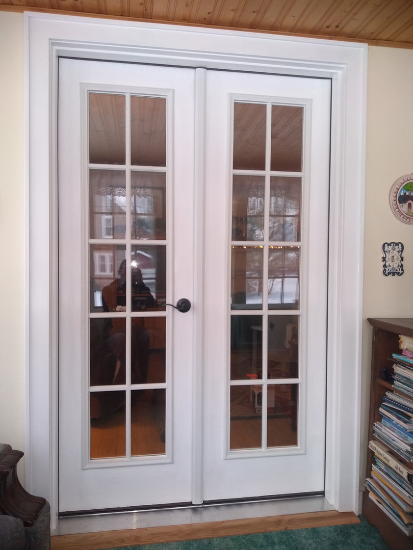 Stevans French Doors .jpg
