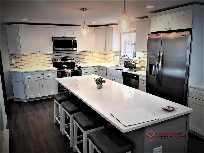Cook Kitchen 5.jpg