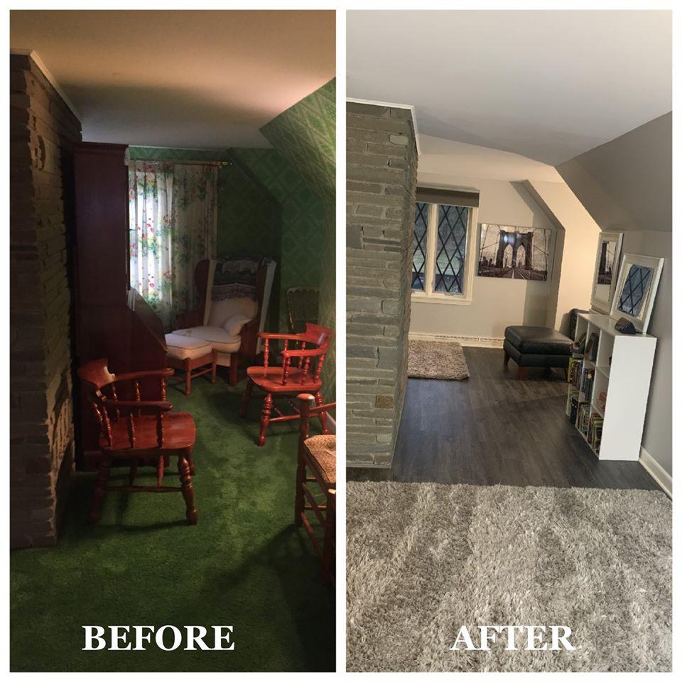 Room Remodel .jpg