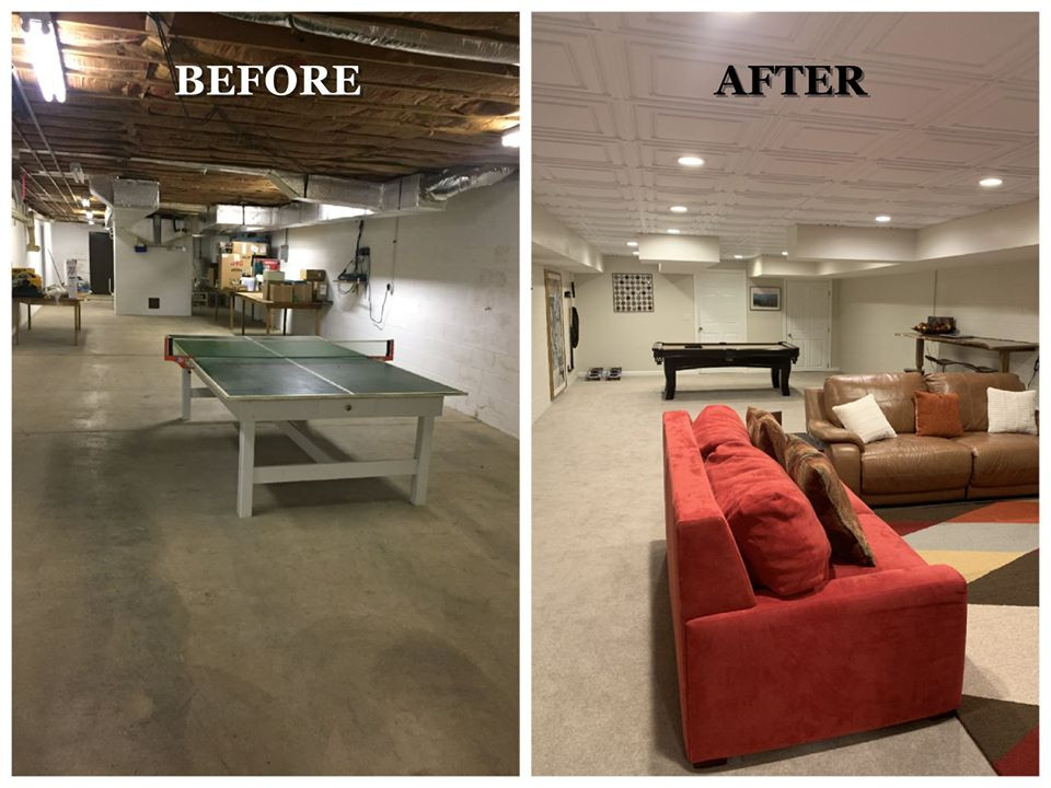 Refinished Basement .jpg