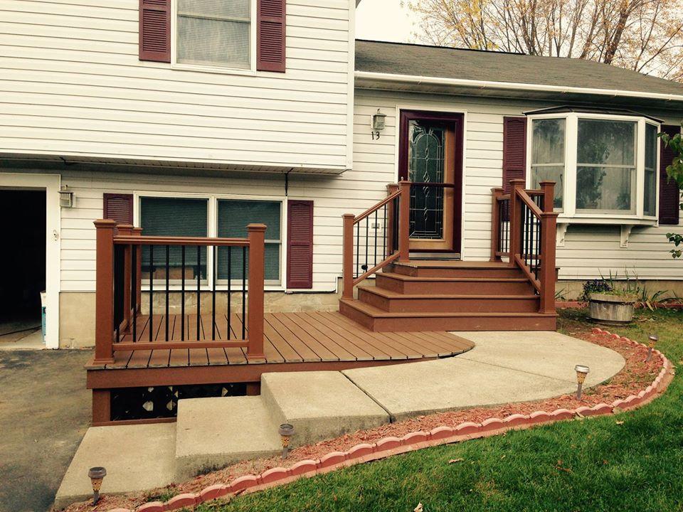 Porch Entryway .jpg