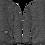 Thumbnail: Blusão Moletom Canguru ONE