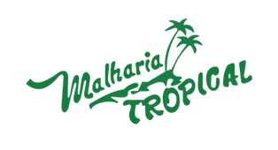 logo_monocromatico_verde.png