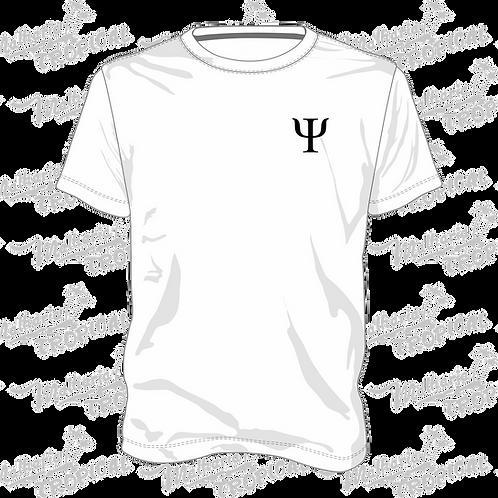 Camiseta Manga Curta - CAEPSI