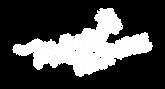 logo_pb_negativo.png