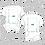 Thumbnail: Camiseta Personalizada DTG
