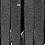 Thumbnail: Calça de Moletom - Clássica