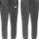 Thumbnail: Calça de Moletom - Modelo Slim