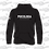 Thumbnail: Blusão CAEPSI 2020 - Preto (Unissex)