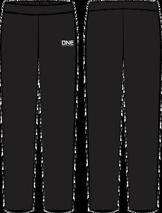 Calça de Moletom - Clássica