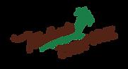 logo_preferencial.png