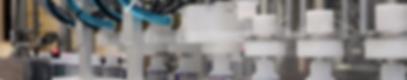 SnapCrab_NoName_2020-3-23_22-24-33_No-00