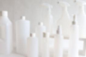 新日本化学工業,小口液体充填,委託充填インク,シンナー,溶剤,製造,販売,充填,調合,塗料,印刷,希釈,家庭用品,自動車用品,委託,危険物原料