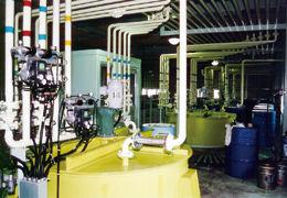 facility01.jpg