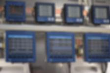 Filtry wyższych harmonicznyc - Acs-systems
