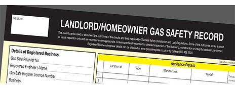 Gas-Safety-Certificate.jpg