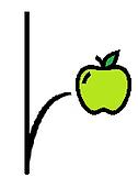 Logo #3.01.png
