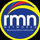Radio_Mindanao_Network_(2014).png