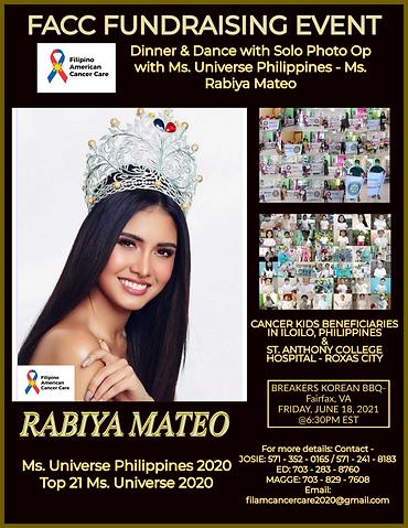 Rabiya Mateo Breakers June 18 2021.png