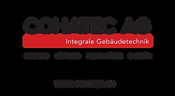 cohatec_logo_final.png