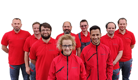 Gruppenfoto-removebg-preview.png