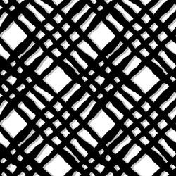F&F print swatches_2-08