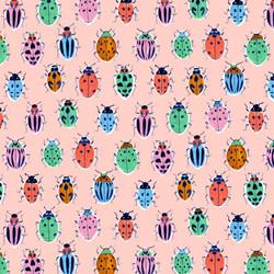 ladybugs_working_2