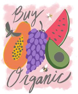 Buy Organic_working