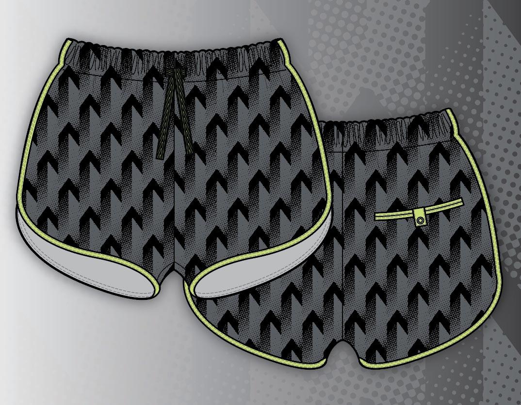 thumbnail shorts