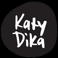 KatyDika_Blob_logo-01.png