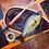 Thumbnail: lo-fli Fixed Spool