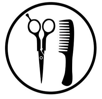 Taglio e Shampoo