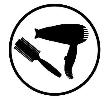 Taglio, Shampoo e Barba