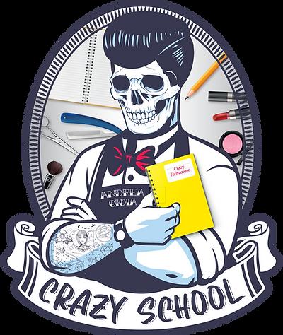 logo crazy school.png