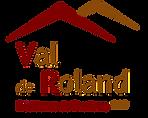 logo VDR modifié.png