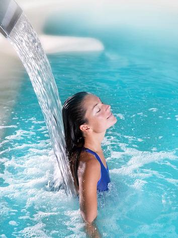 piscine Val de Roland