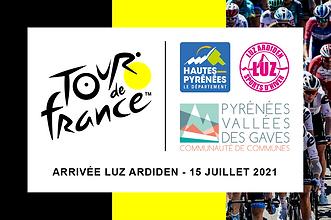 Tour de France 2021 - Val de Roland.png